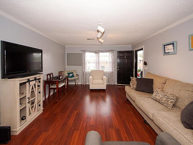 Carolina Cove Homes For Sale - 415 Parkdale, Charleston, SC - 23