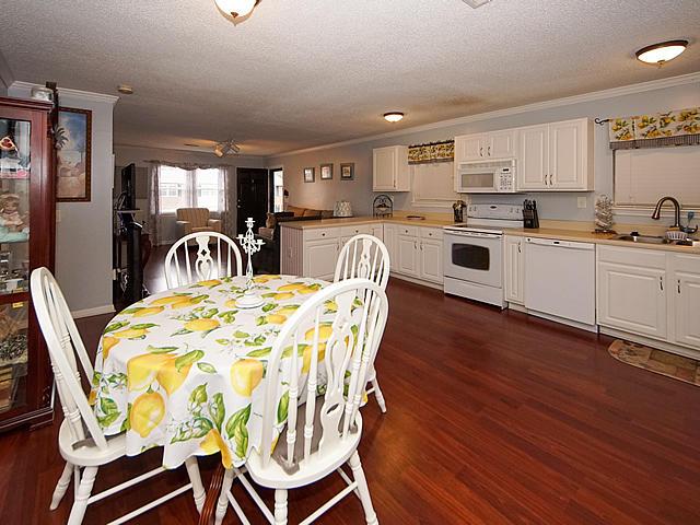 Carolina Cove Homes For Sale - 415 Parkdale, Charleston, SC - 24