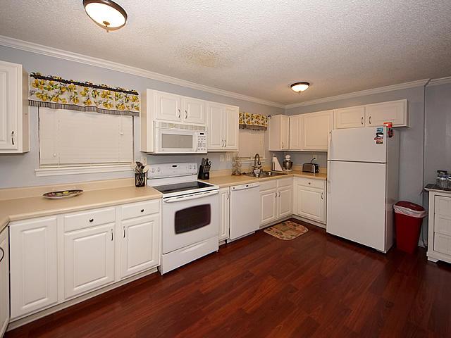 Carolina Cove Homes For Sale - 415 Parkdale, Charleston, SC - 25
