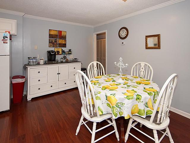Carolina Cove Homes For Sale - 415 Parkdale, Charleston, SC - 30