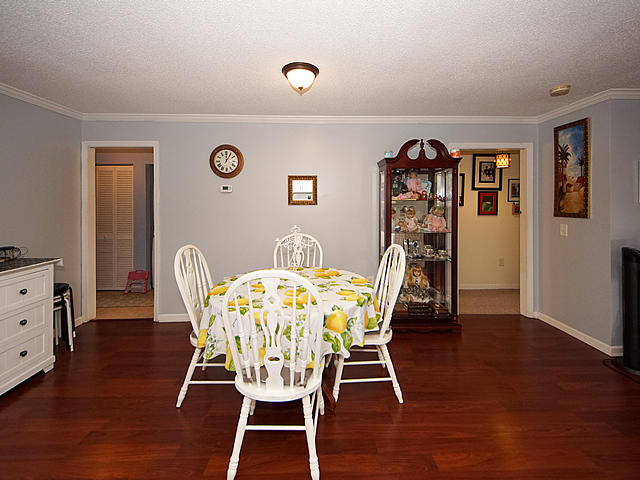 Carolina Cove Homes For Sale - 415 Parkdale, Charleston, SC - 31