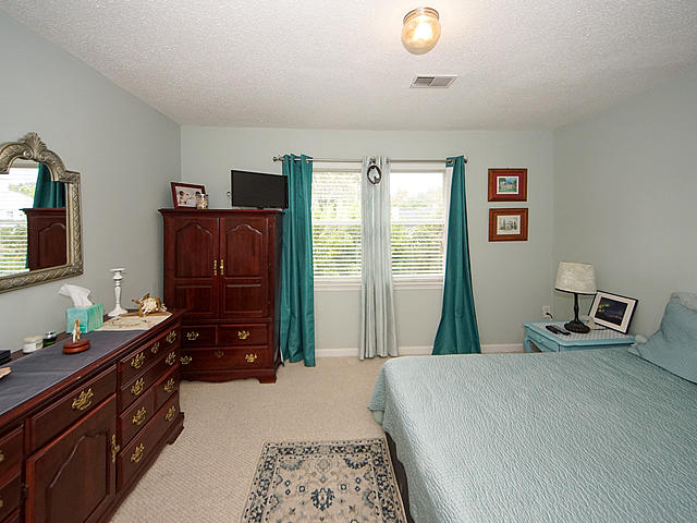 Carolina Cove Homes For Sale - 415 Parkdale, Charleston, SC - 33