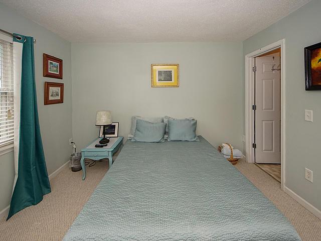Carolina Cove Homes For Sale - 415 Parkdale, Charleston, SC - 34