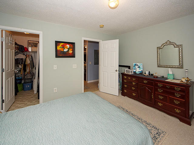 Carolina Cove Homes For Sale - 415 Parkdale, Charleston, SC - 18