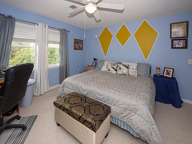 Carolina Cove Homes For Sale - 415 Parkdale, Charleston, SC - 12