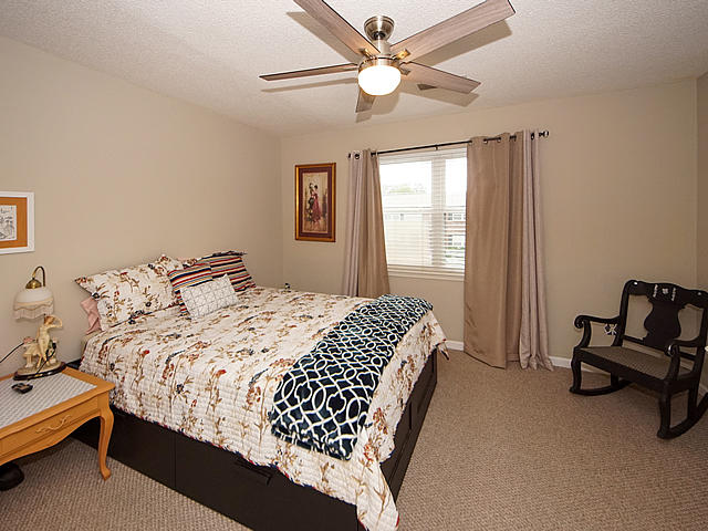 Carolina Cove Homes For Sale - 415 Parkdale, Charleston, SC - 14