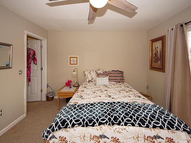 Carolina Cove Homes For Sale - 415 Parkdale, Charleston, SC - 15