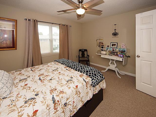 Carolina Cove Homes For Sale - 415 Parkdale, Charleston, SC - 17