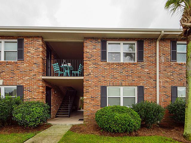 Carolina Cove Homes For Sale - 415 Parkdale, Charleston, SC - 9