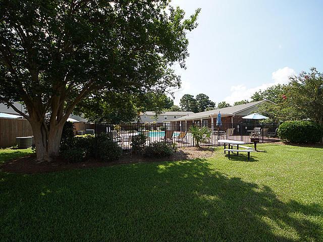 Carolina Cove Homes For Sale - 415 Parkdale, Charleston, SC - 2