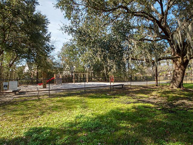 Carolina Cove Homes For Sale - 415 Parkdale, Charleston, SC - 3