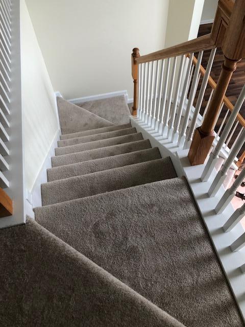Dunes West Homes For Sale - 1500 Cypress Pointe, Mount Pleasant, SC - 6