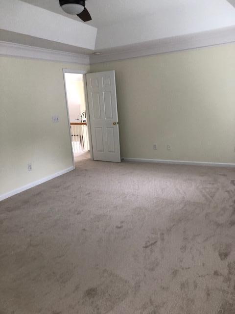 Dunes West Homes For Sale - 1500 Cypress Pointe, Mount Pleasant, SC - 17