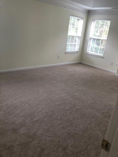 Dunes West Homes For Sale - 1500 Cypress Pointe, Mount Pleasant, SC - 5