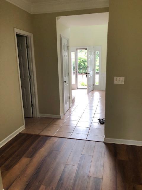 Dunes West Homes For Sale - 1500 Cypress Pointe, Mount Pleasant, SC - 10