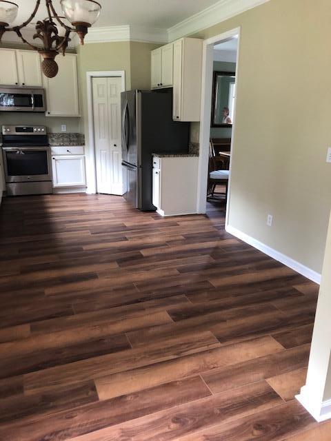 Dunes West Homes For Sale - 1500 Cypress Pointe, Mount Pleasant, SC - 26
