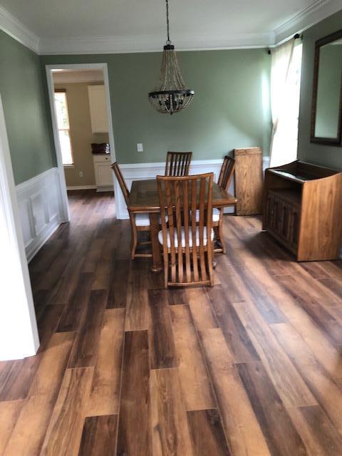 Dunes West Homes For Sale - 1500 Cypress Pointe, Mount Pleasant, SC - 7