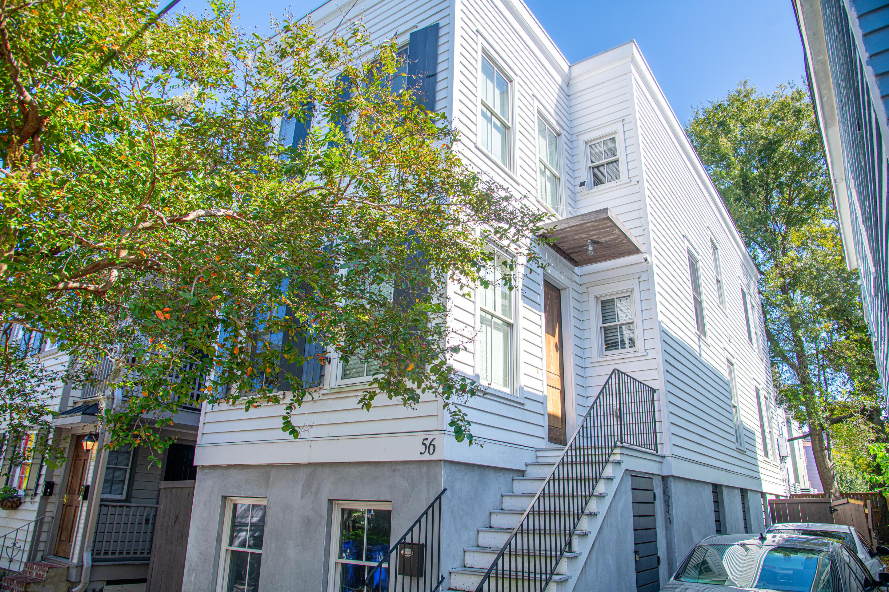 Eastside Homes For Sale - 56 America, Charleston, SC - 37