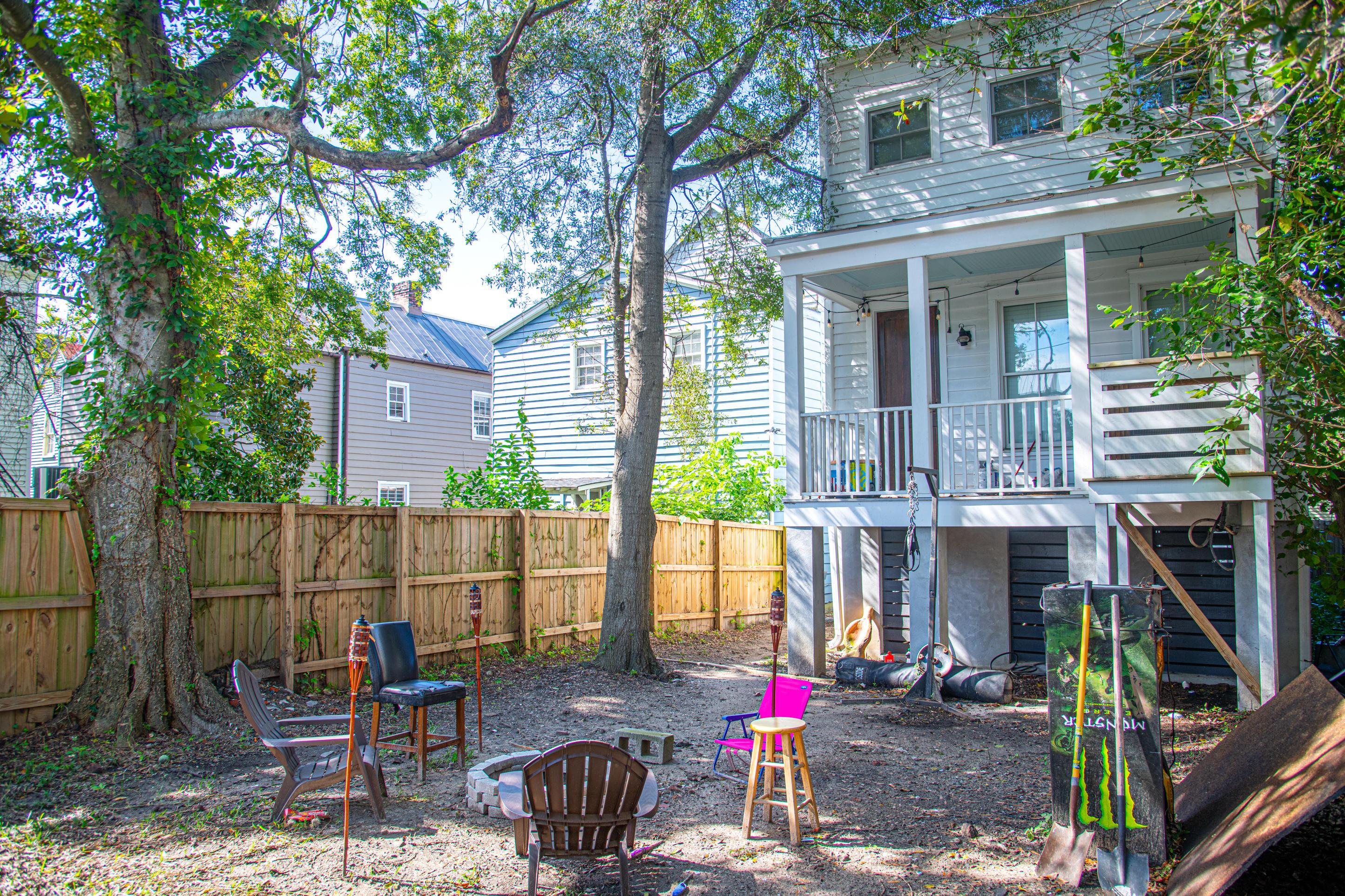 Eastside Homes For Sale - 56 America, Charleston, SC - 2