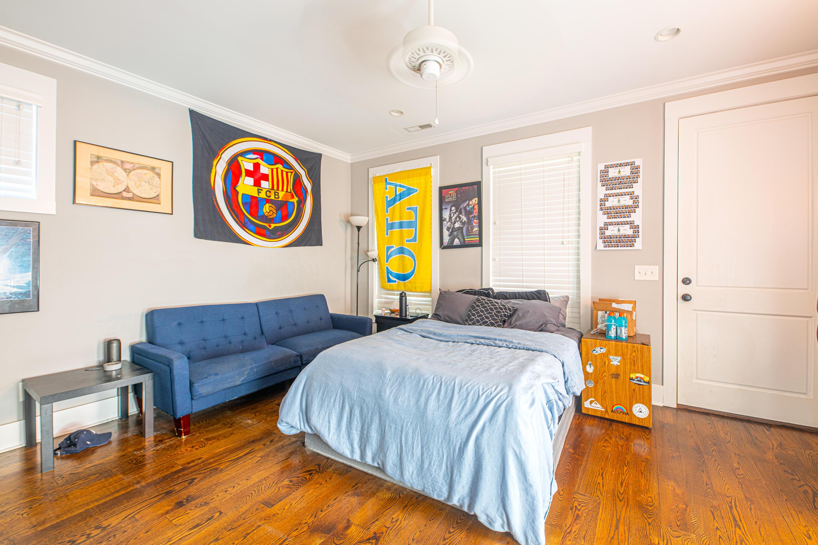 Eastside Homes For Sale - 56 America, Charleston, SC - 27