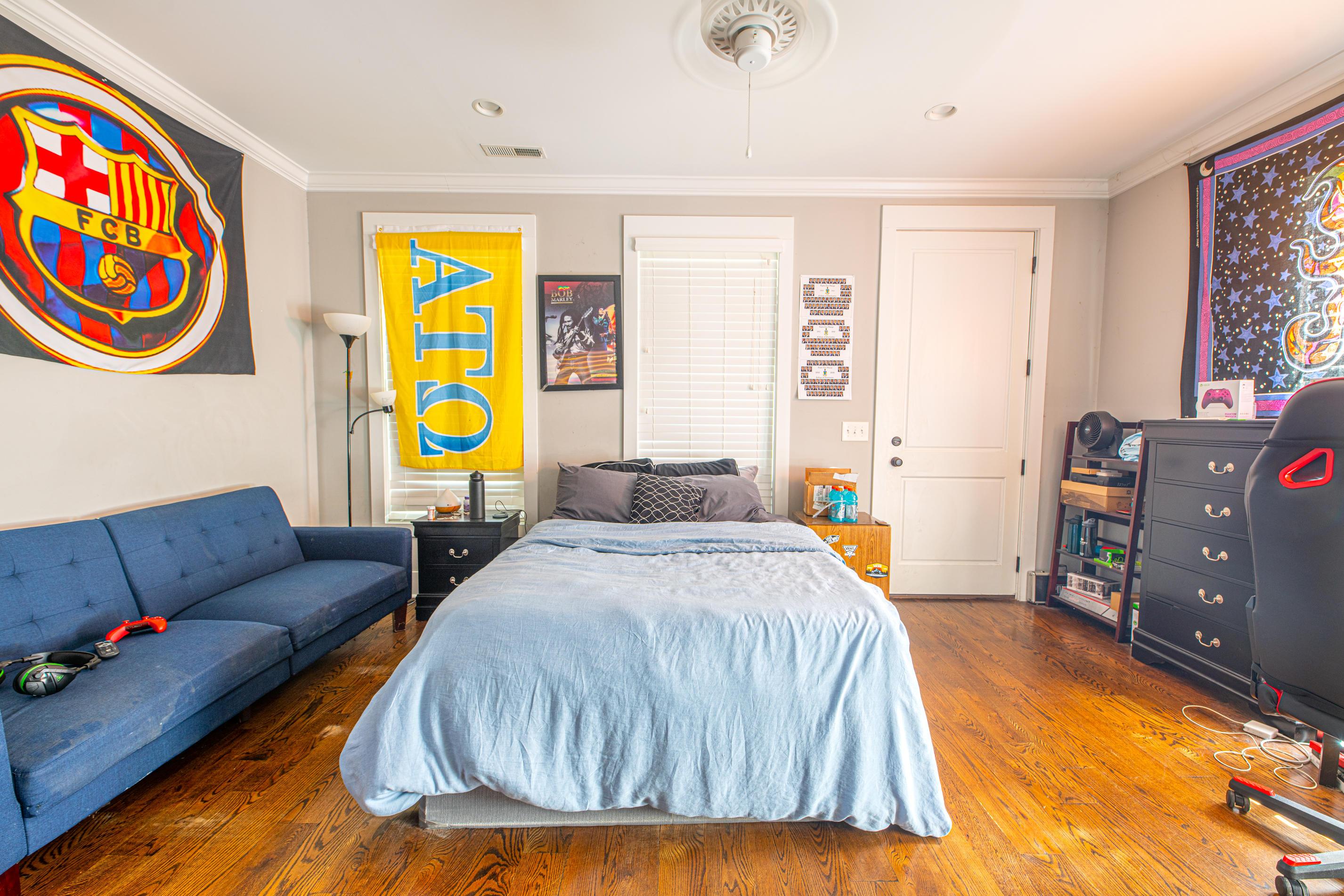 Eastside Homes For Sale - 56 America, Charleston, SC - 21