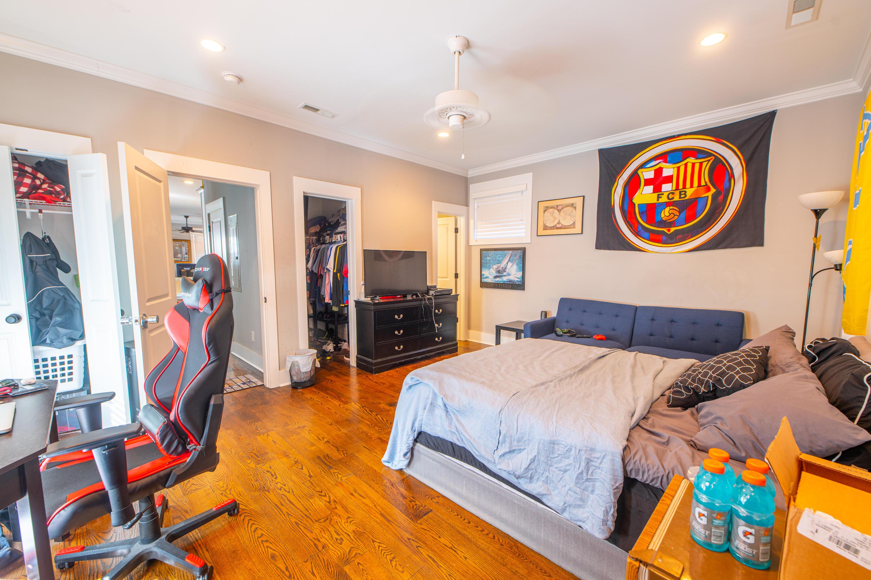 Eastside Homes For Sale - 56 America, Charleston, SC - 25