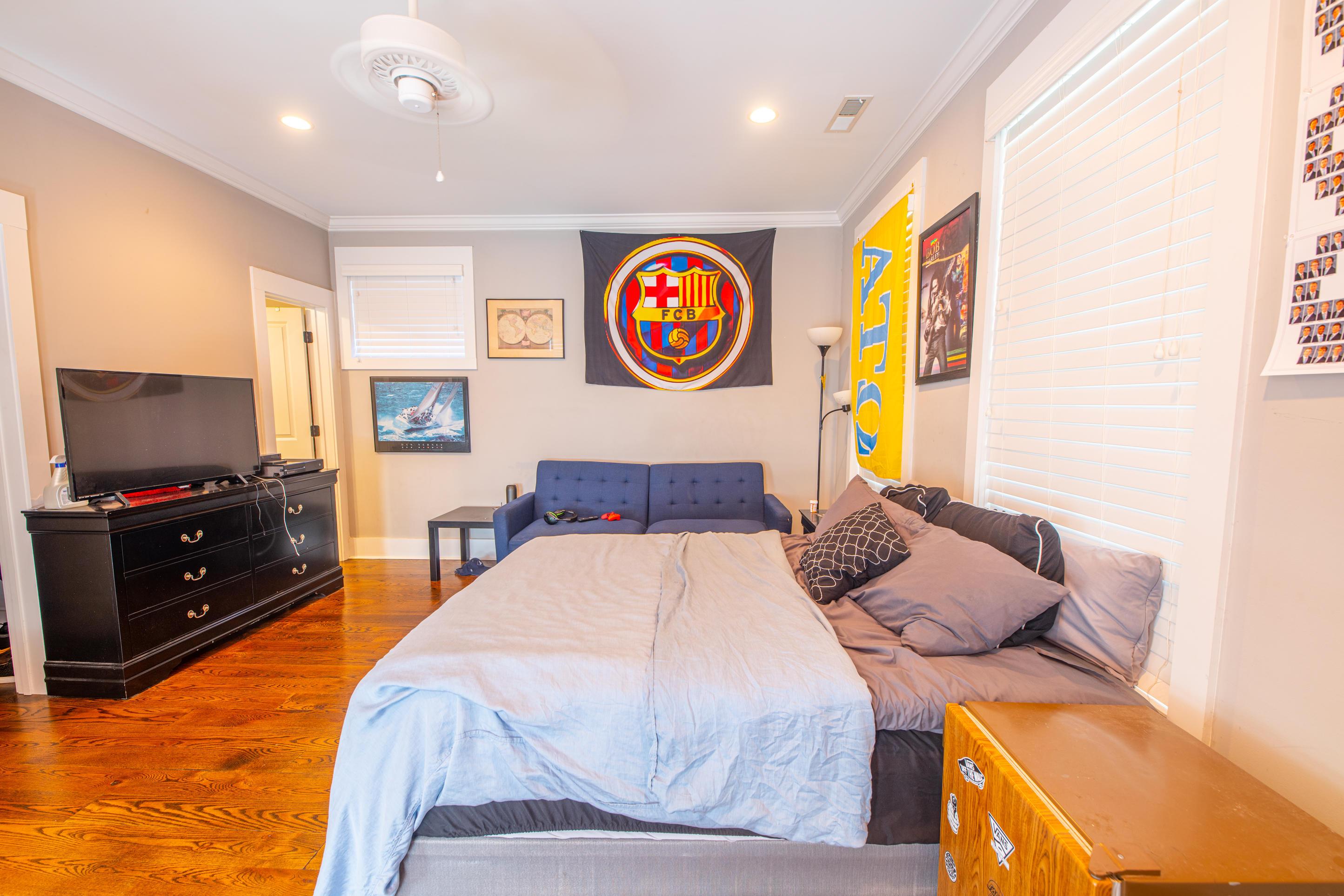 Eastside Homes For Sale - 56 America, Charleston, SC - 26