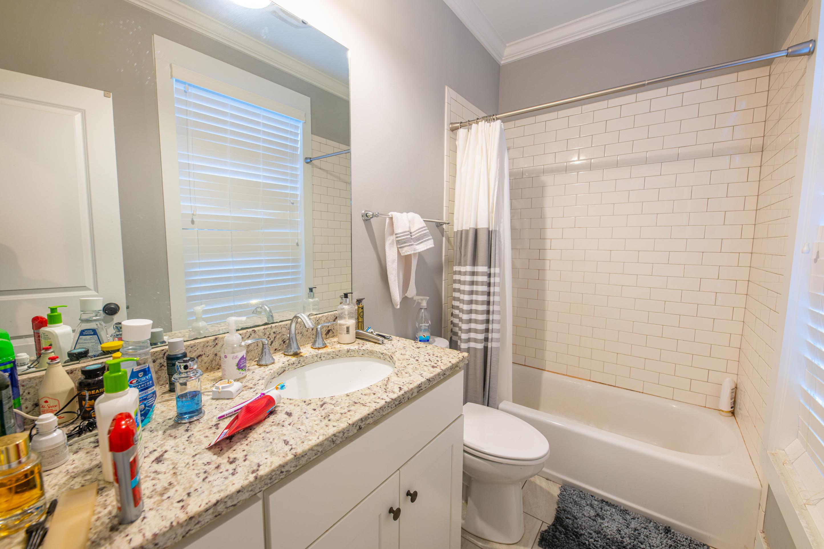 Eastside Homes For Sale - 56 America, Charleston, SC - 23