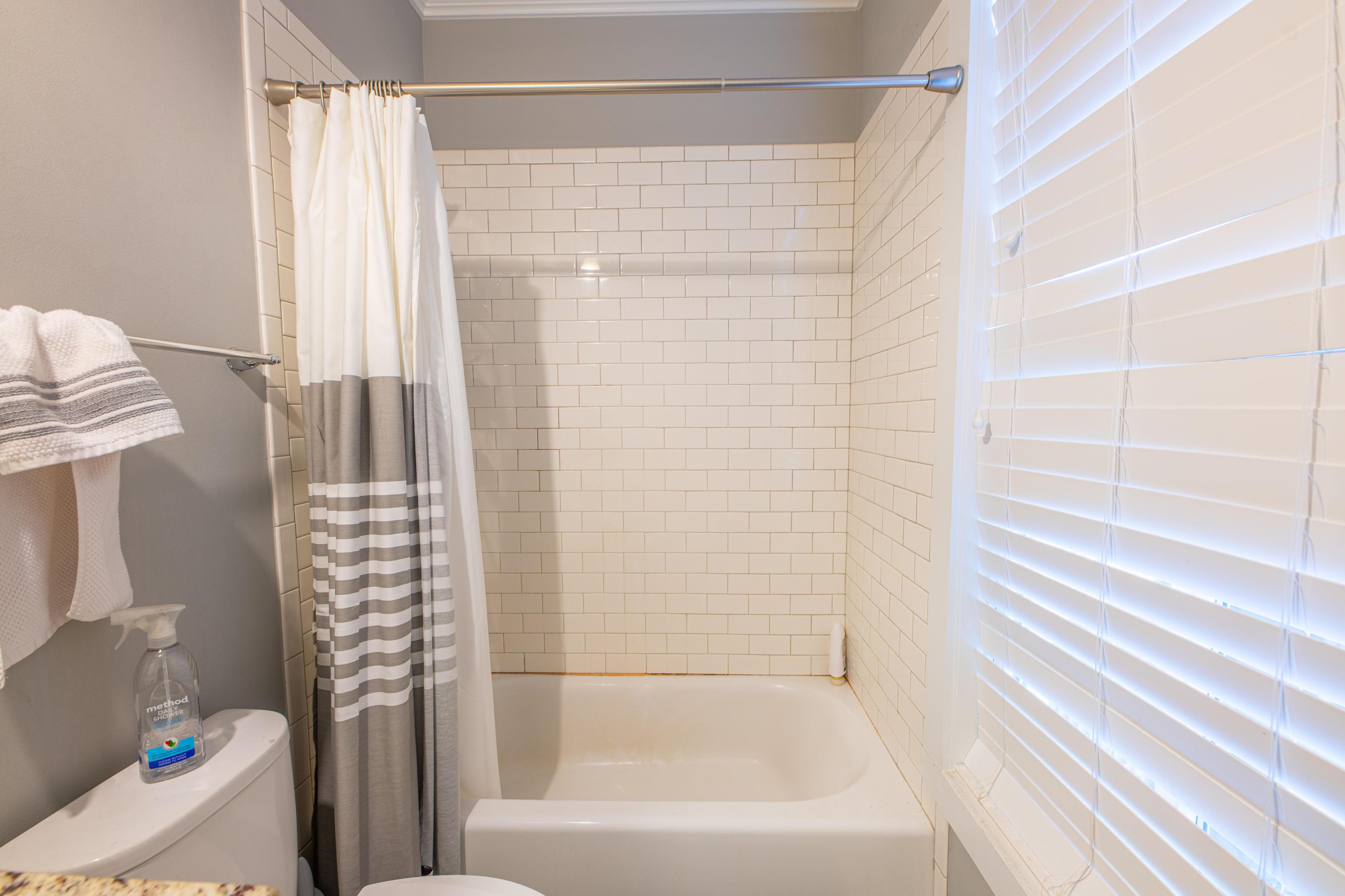 Eastside Homes For Sale - 56 America, Charleston, SC - 24