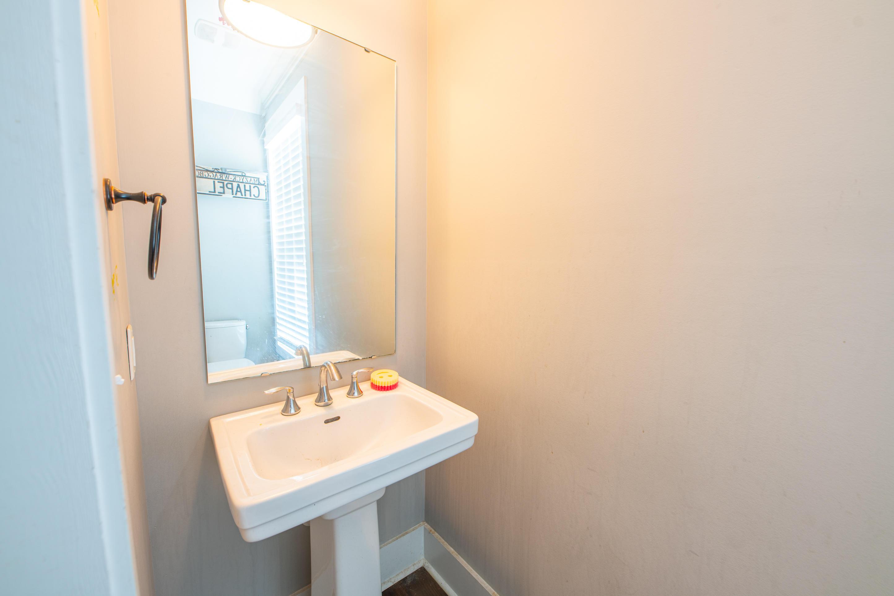 Eastside Homes For Sale - 56 America, Charleston, SC - 22