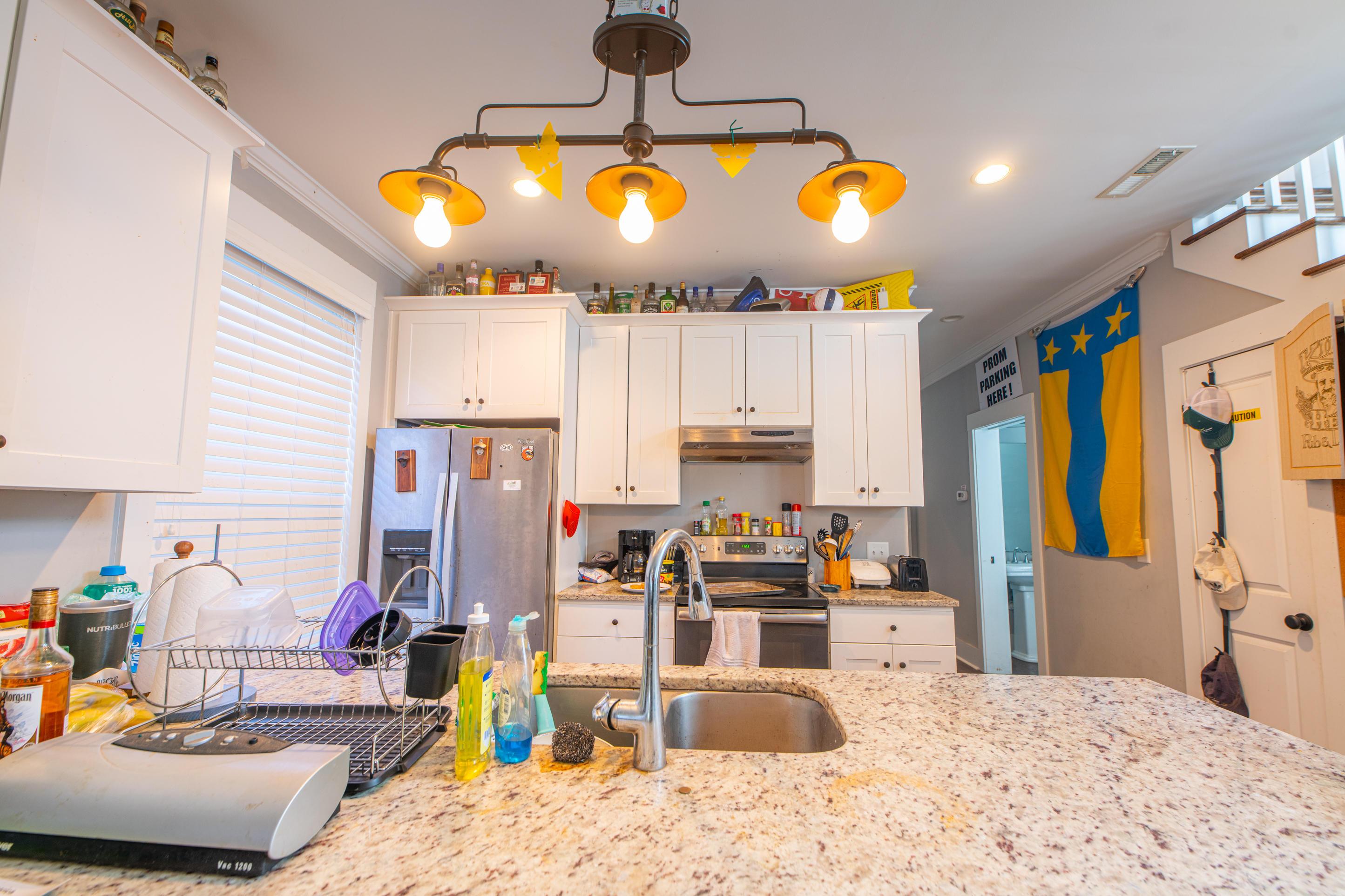 Eastside Homes For Sale - 56 America, Charleston, SC - 28