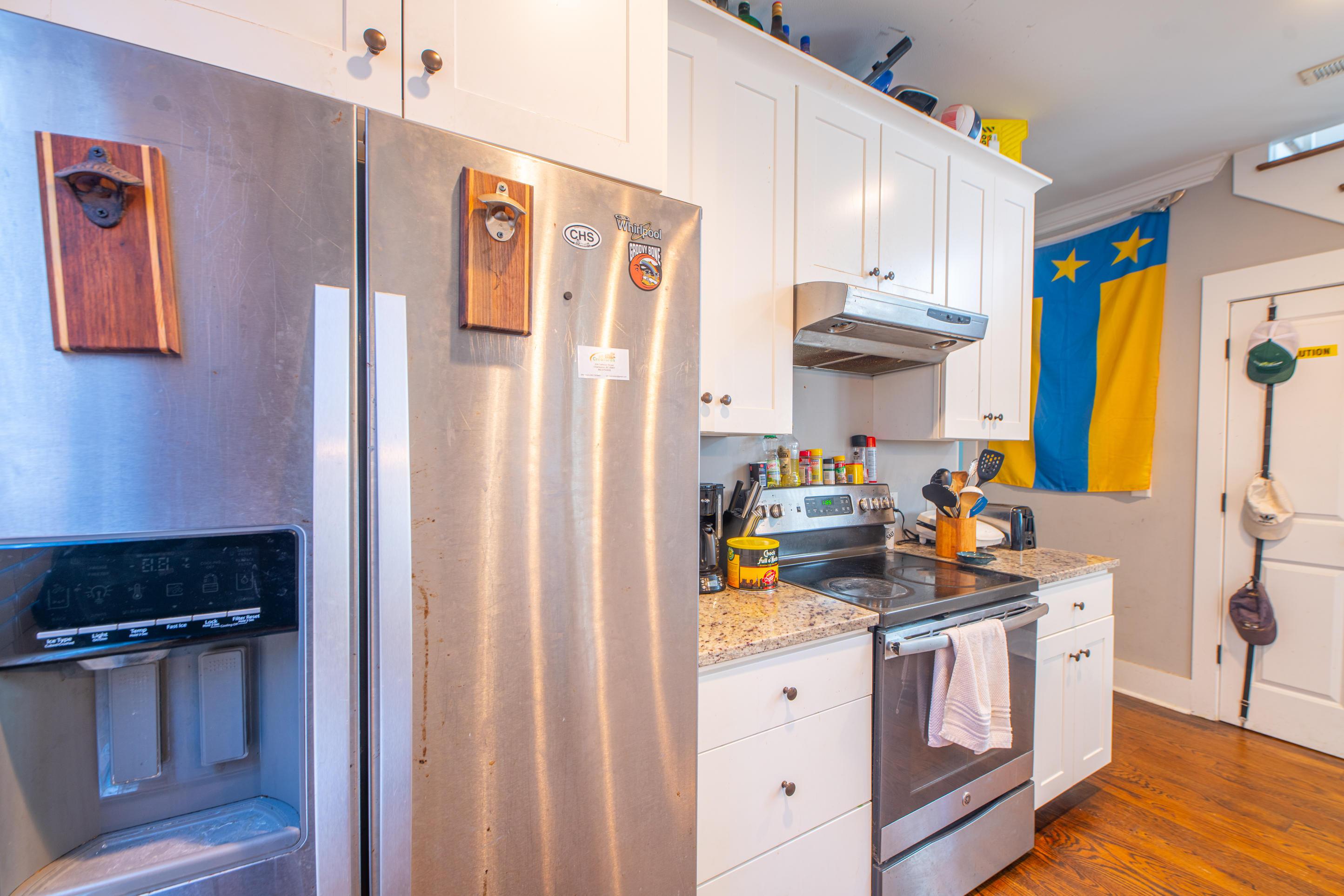 Eastside Homes For Sale - 56 America, Charleston, SC - 19