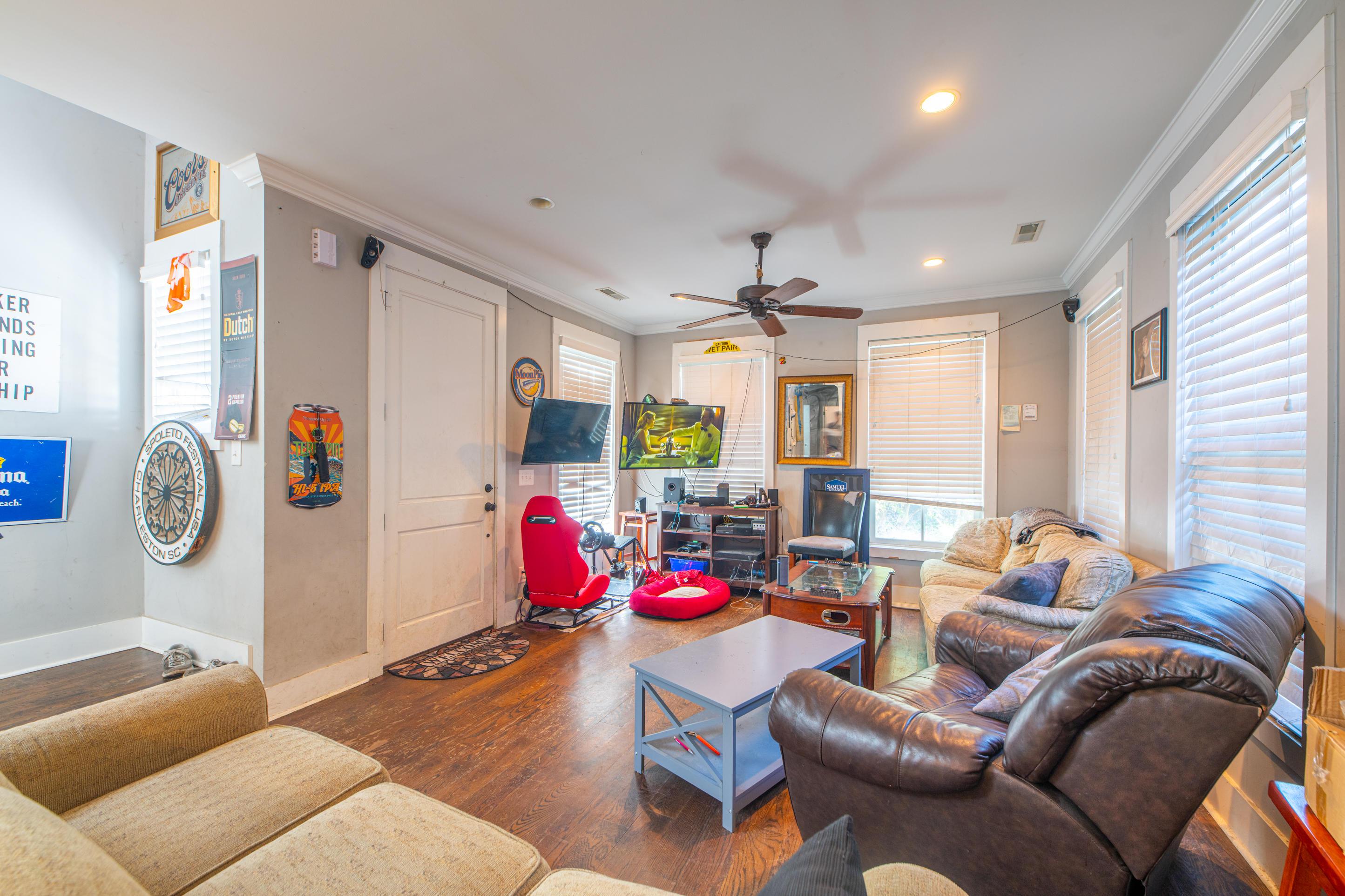 Eastside Homes For Sale - 56 America, Charleston, SC - 34