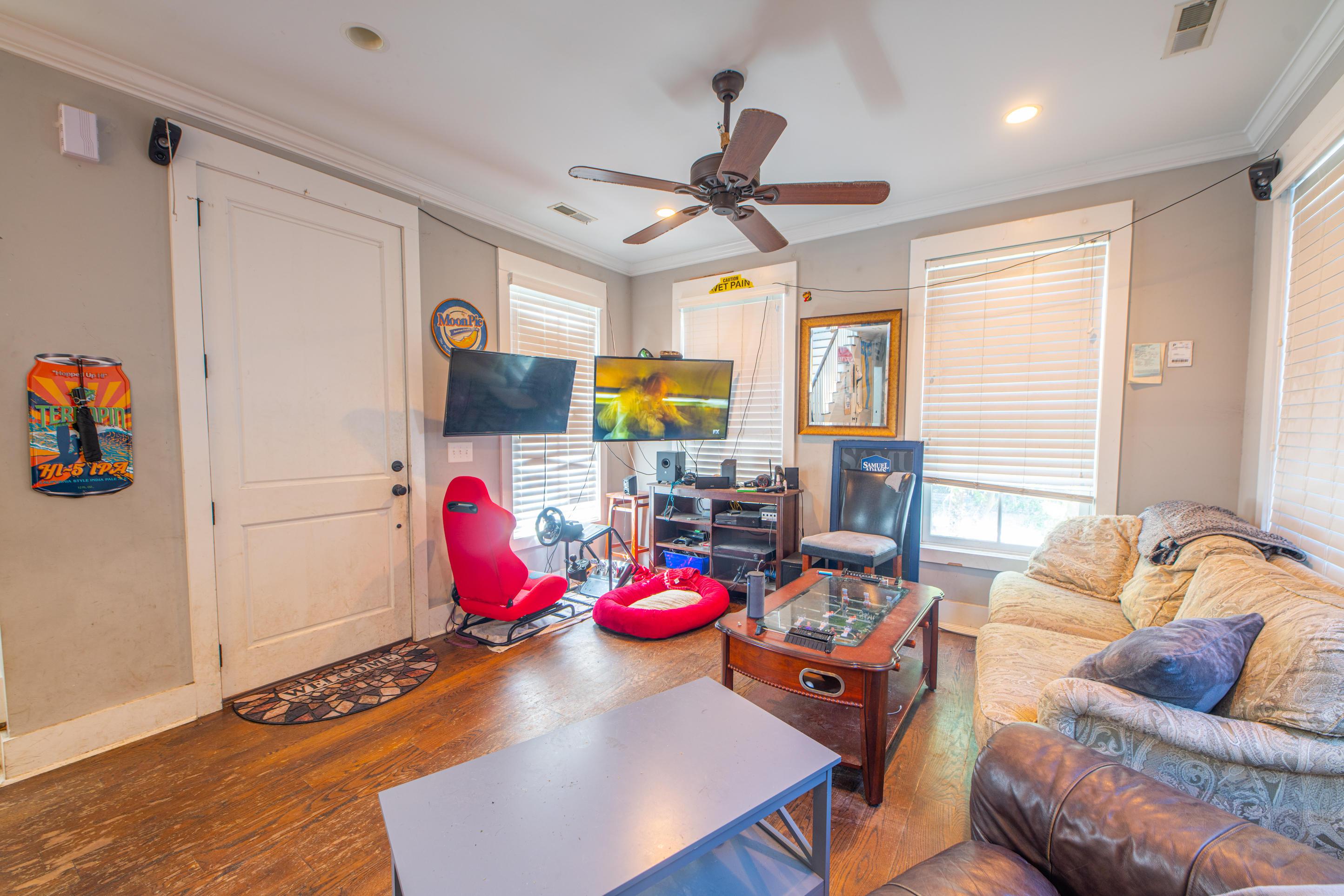 Eastside Homes For Sale - 56 America, Charleston, SC - 18
