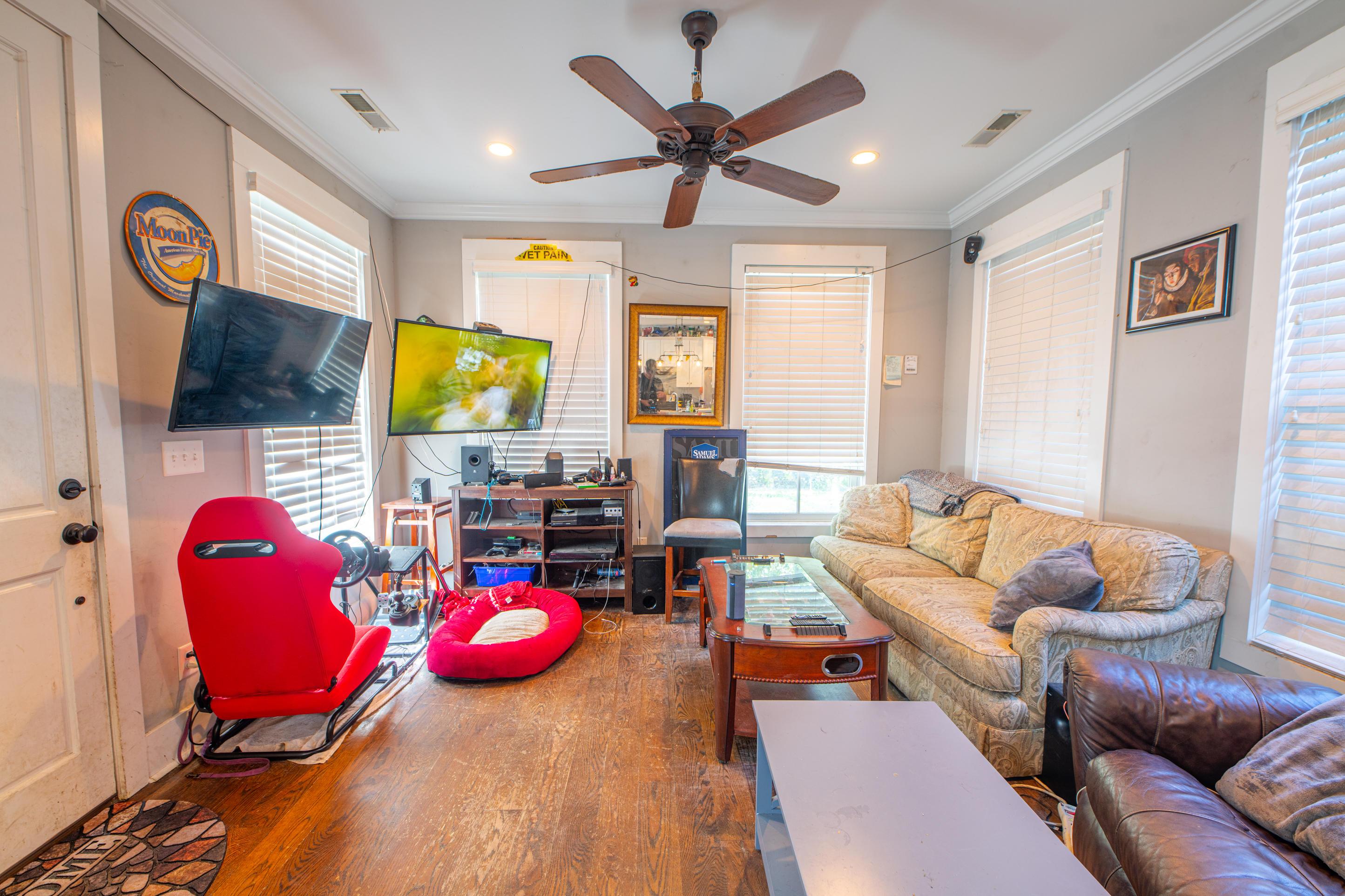 Eastside Homes For Sale - 56 America, Charleston, SC - 33