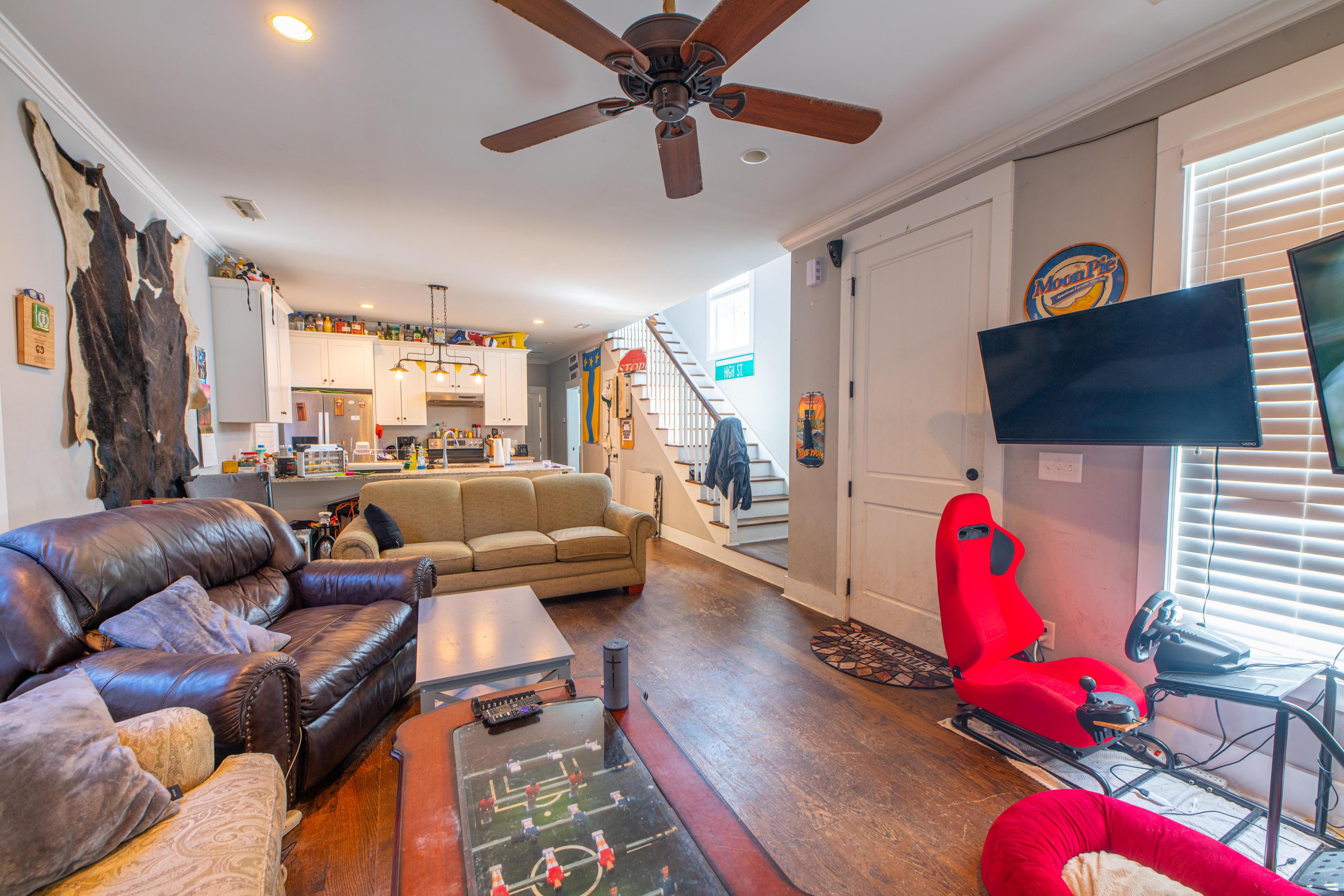 Eastside Homes For Sale - 56 America, Charleston, SC - 31