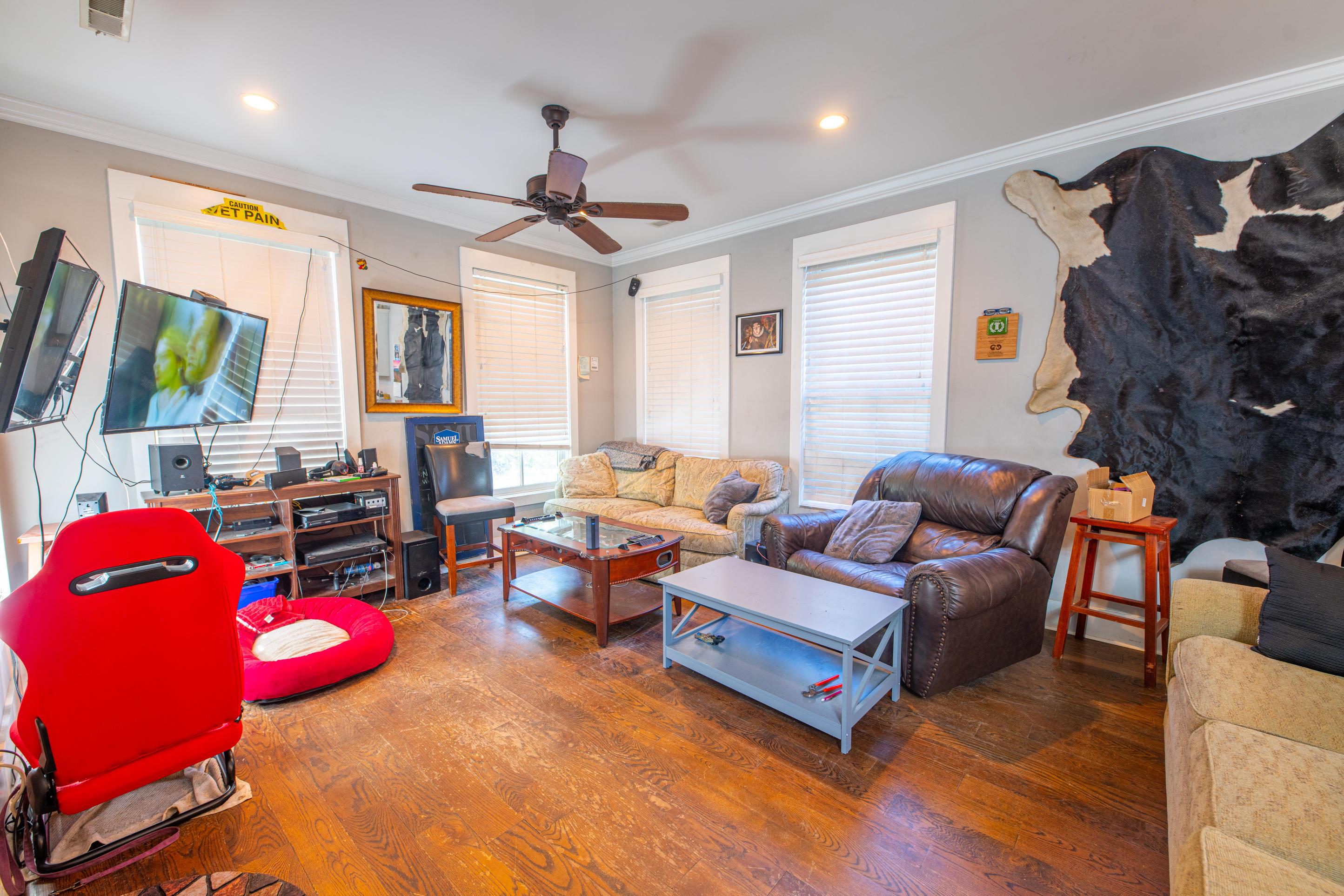Eastside Homes For Sale - 56 America, Charleston, SC - 32