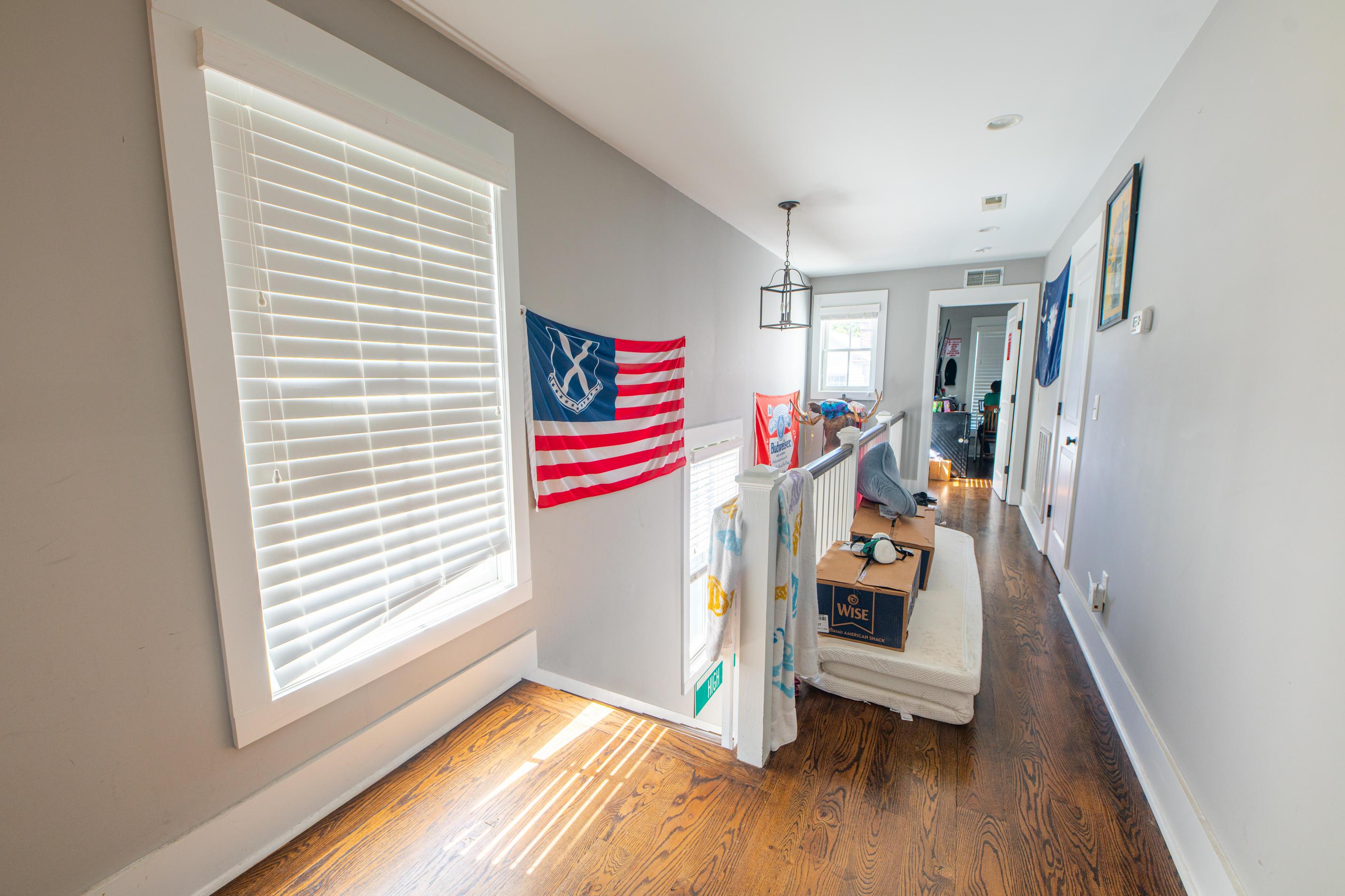Eastside Homes For Sale - 56 America, Charleston, SC - 16