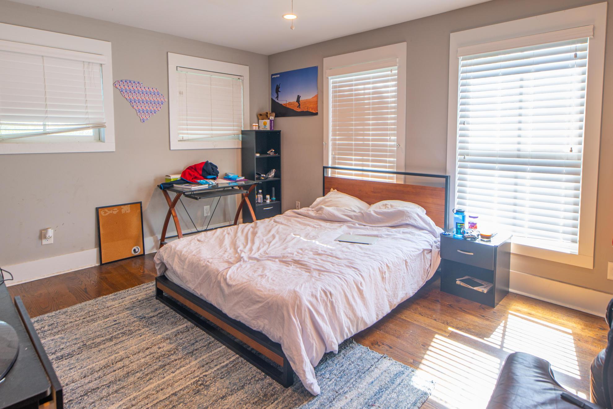Eastside Homes For Sale - 56 America, Charleston, SC - 10