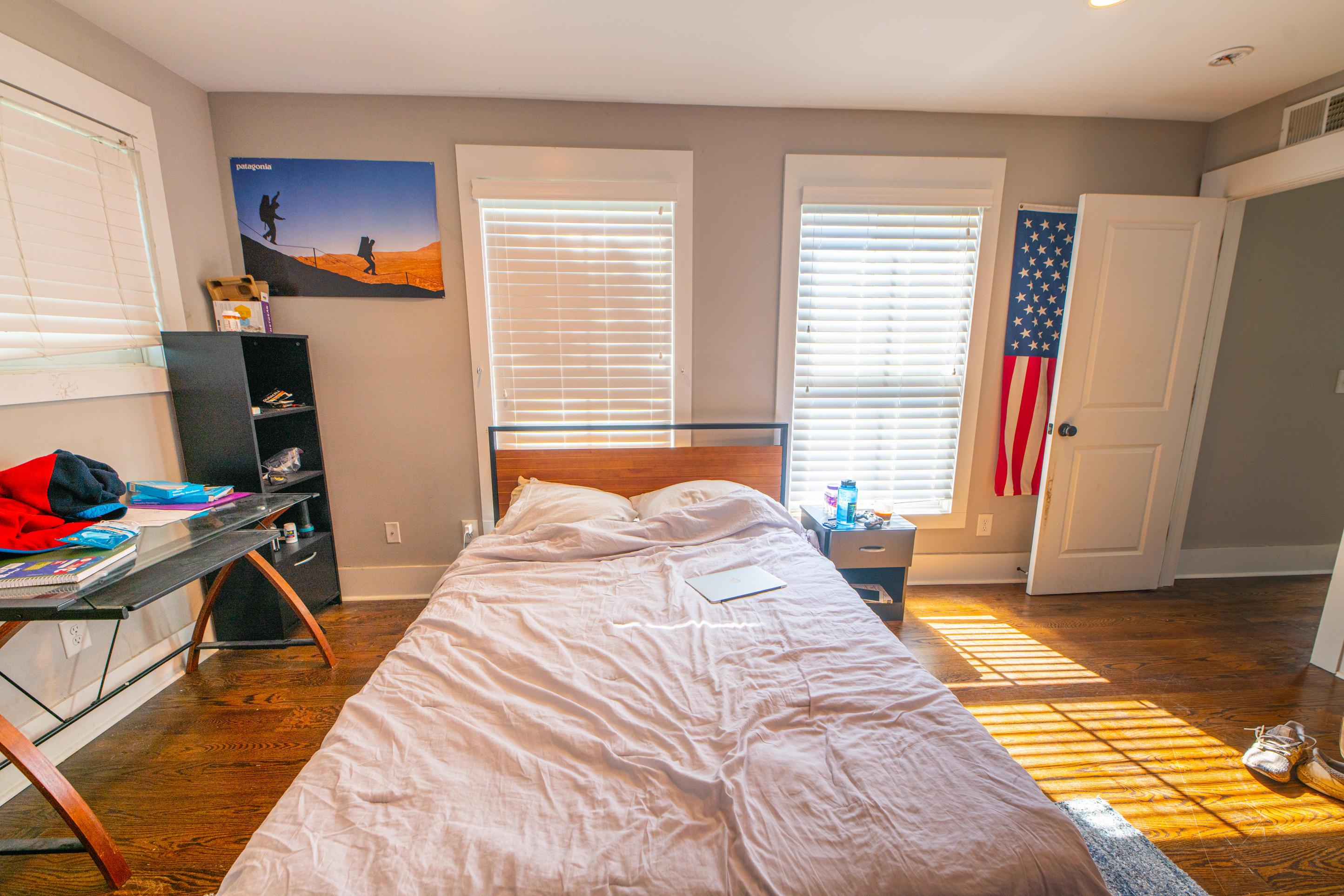 Eastside Homes For Sale - 56 America, Charleston, SC - 11