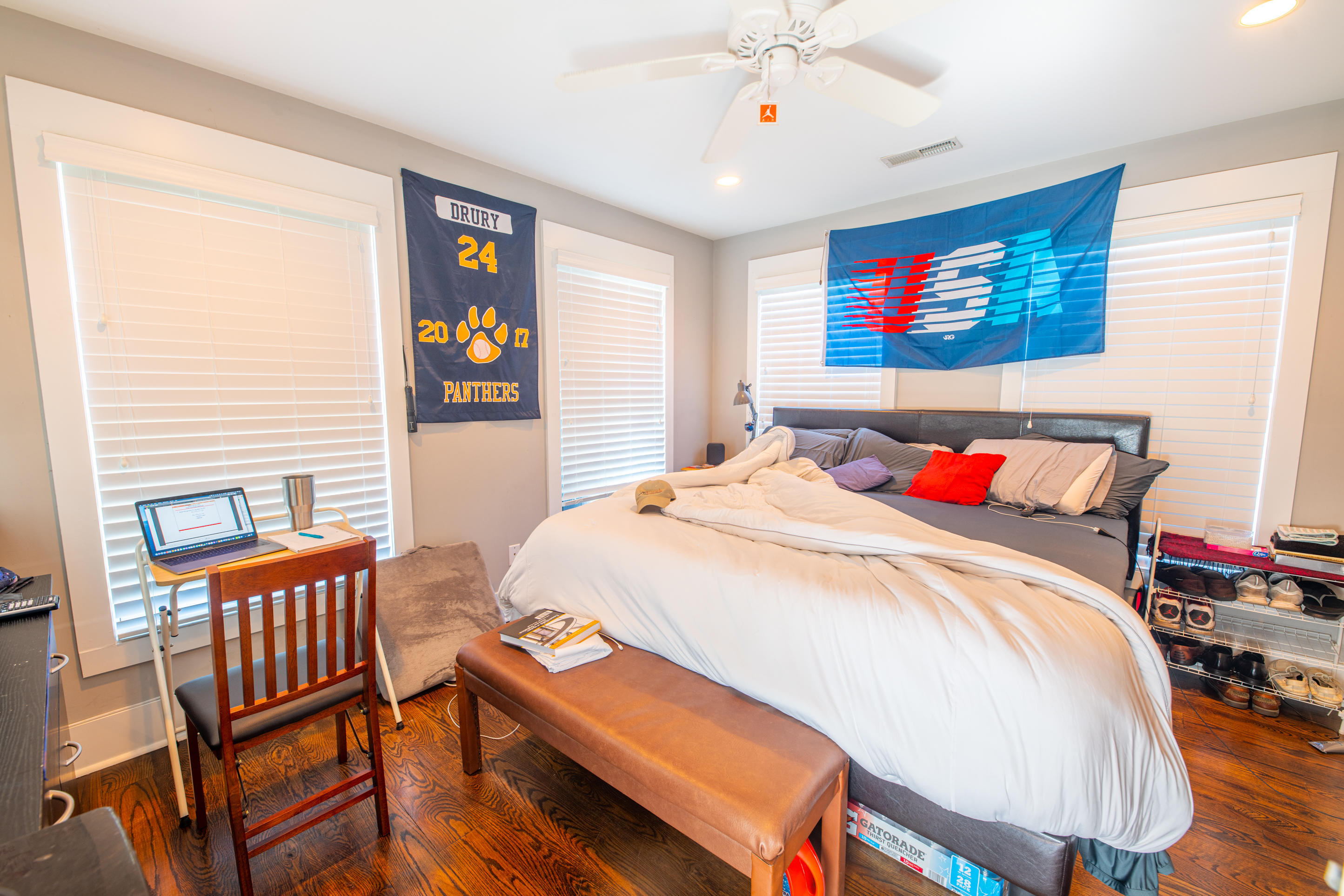 Eastside Homes For Sale - 56 America, Charleston, SC - 7