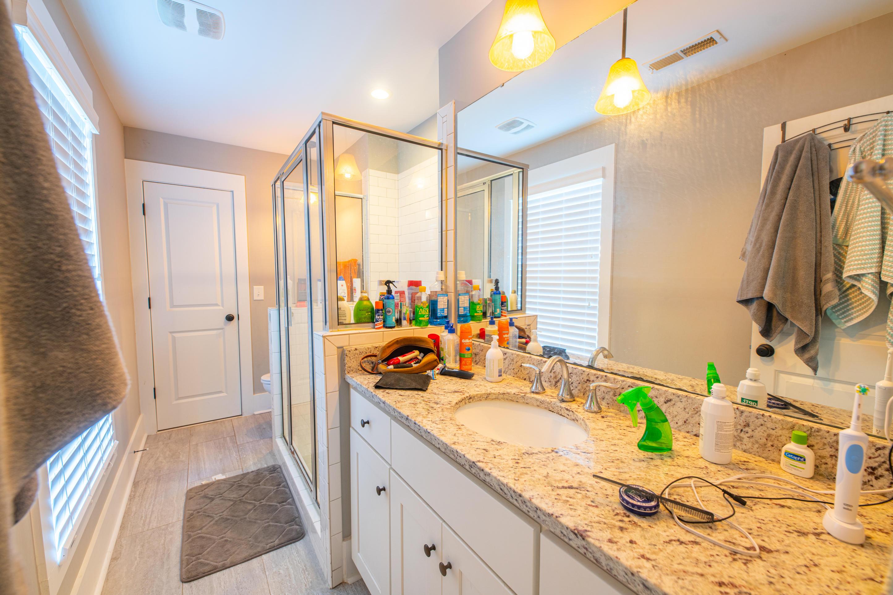 Eastside Homes For Sale - 56 America, Charleston, SC - 5