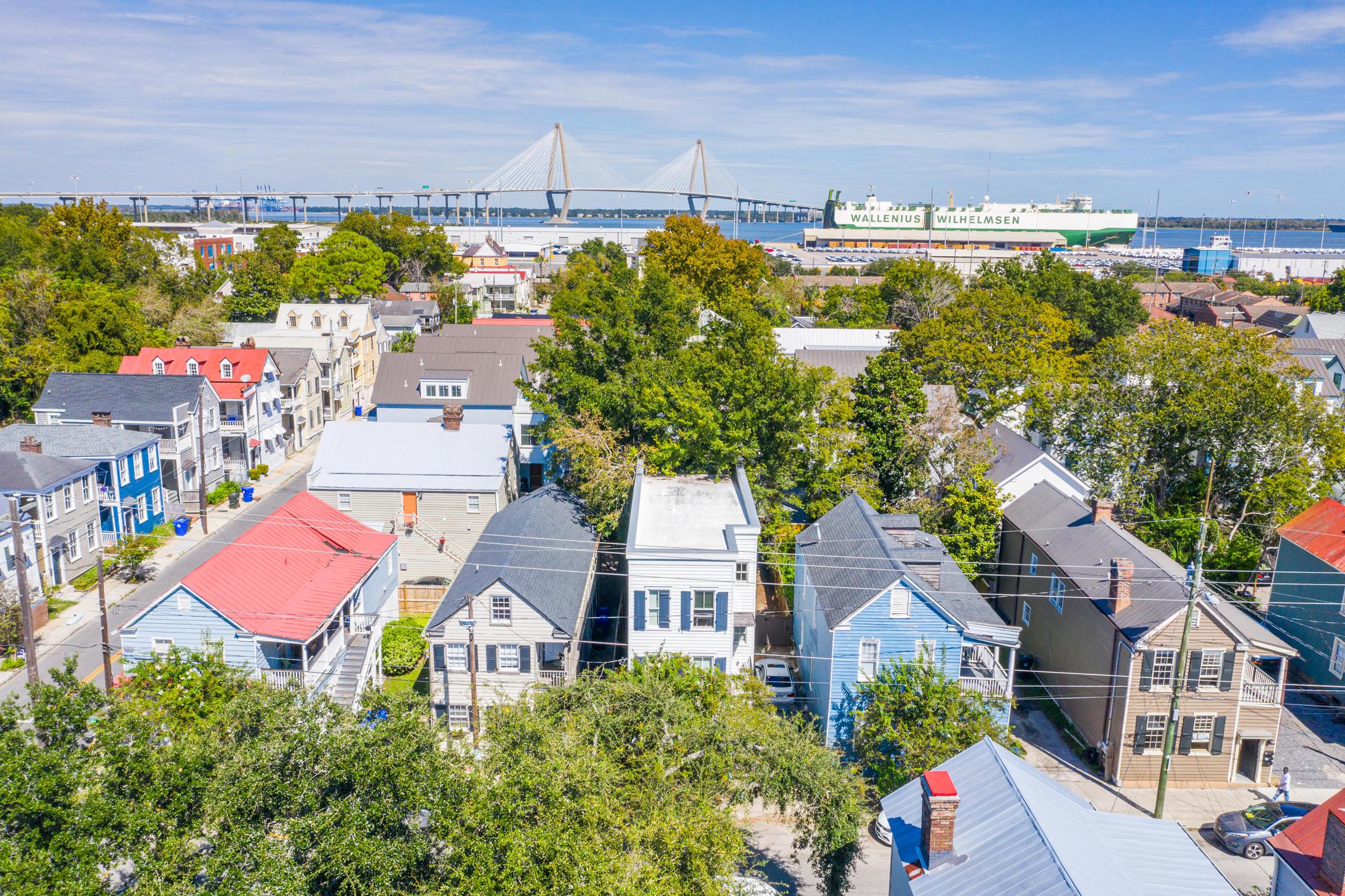 Eastside Homes For Sale - 56 America, Charleston, SC - 36