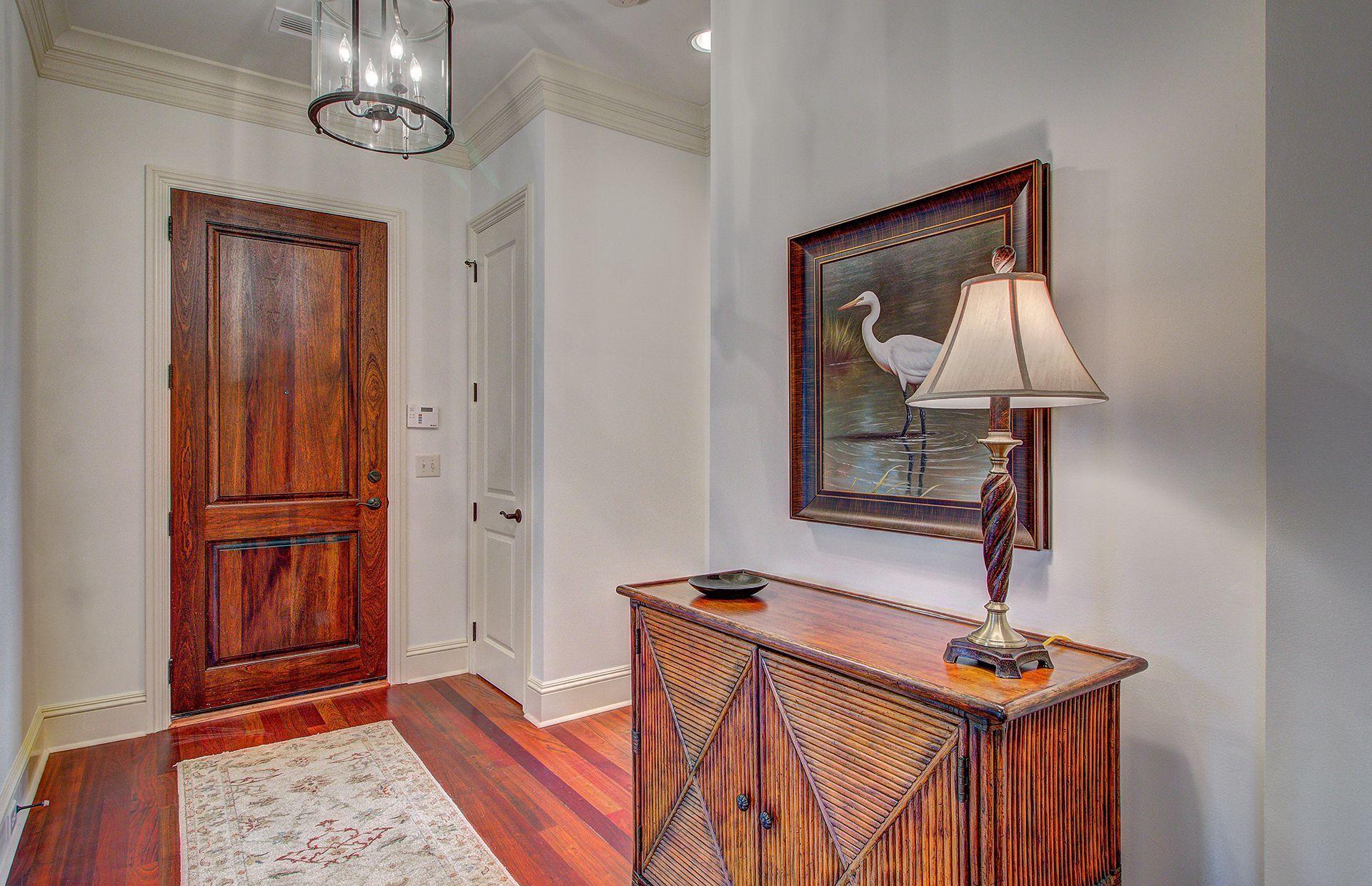 Daniel Island Park Homes For Sale - 250 Island Park, Charleston, SC - 38