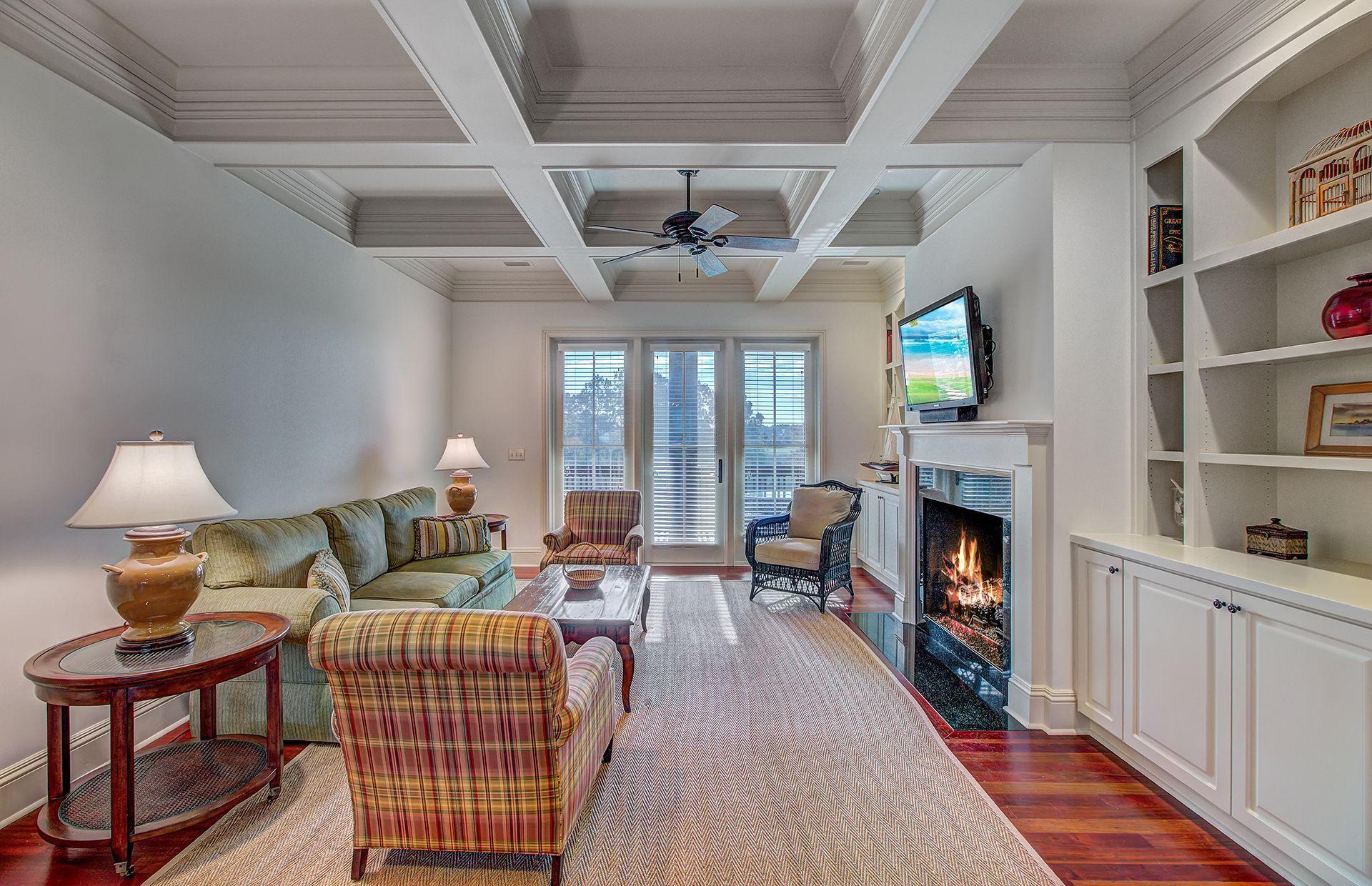 Daniel Island Park Homes For Sale - 250 Island Park, Charleston, SC - 36