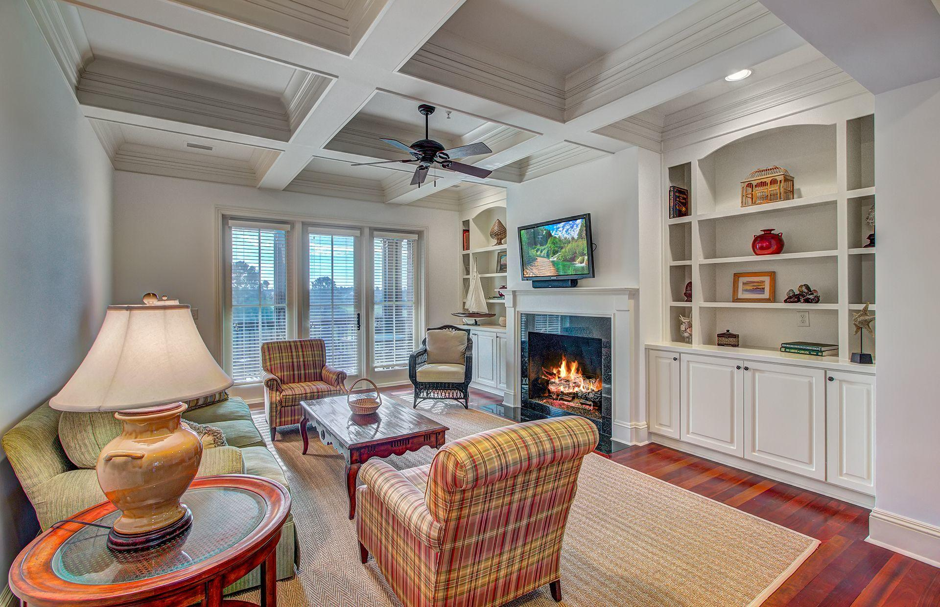 Daniel Island Park Homes For Sale - 250 Island Park, Charleston, SC - 35