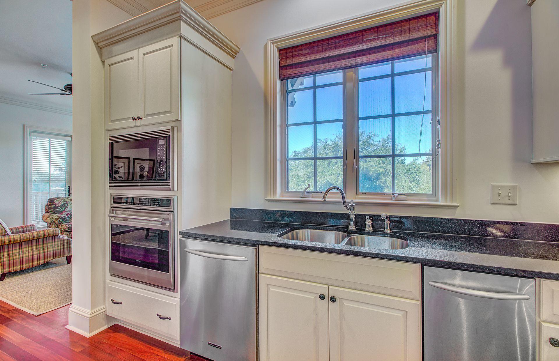 Daniel Island Park Homes For Sale - 250 Island Park, Charleston, SC - 24