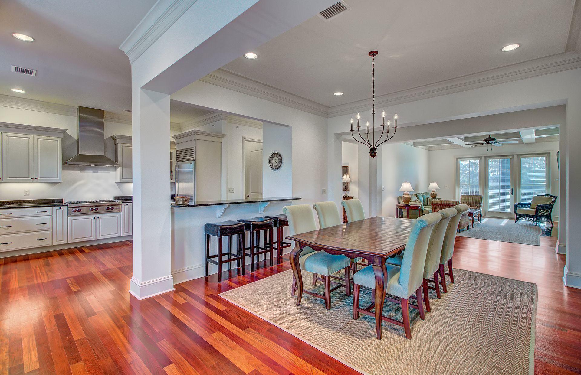 Daniel Island Park Homes For Sale - 250 Island Park, Charleston, SC - 26