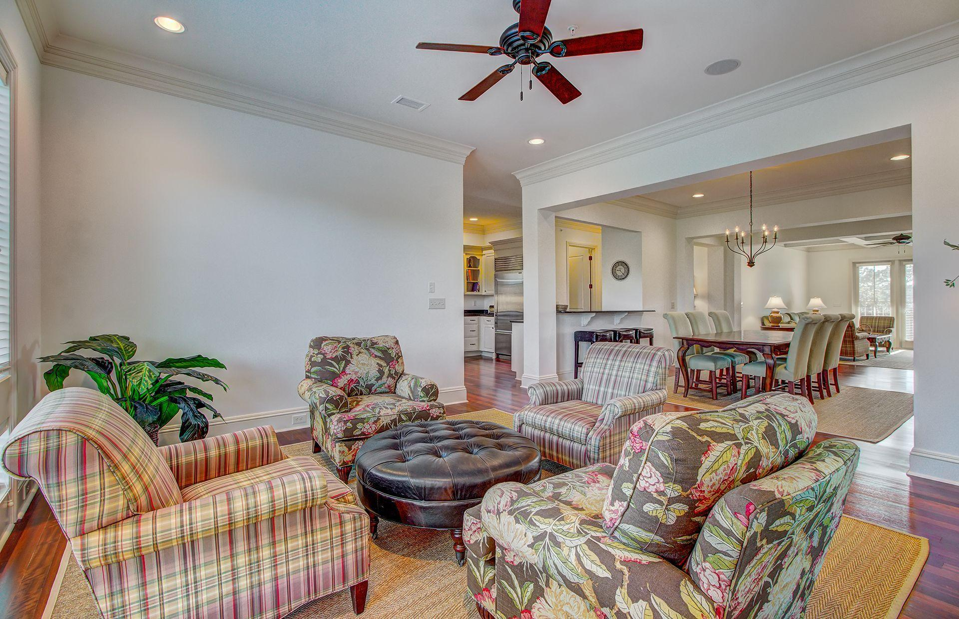 Daniel Island Park Homes For Sale - 250 Island Park, Charleston, SC - 20