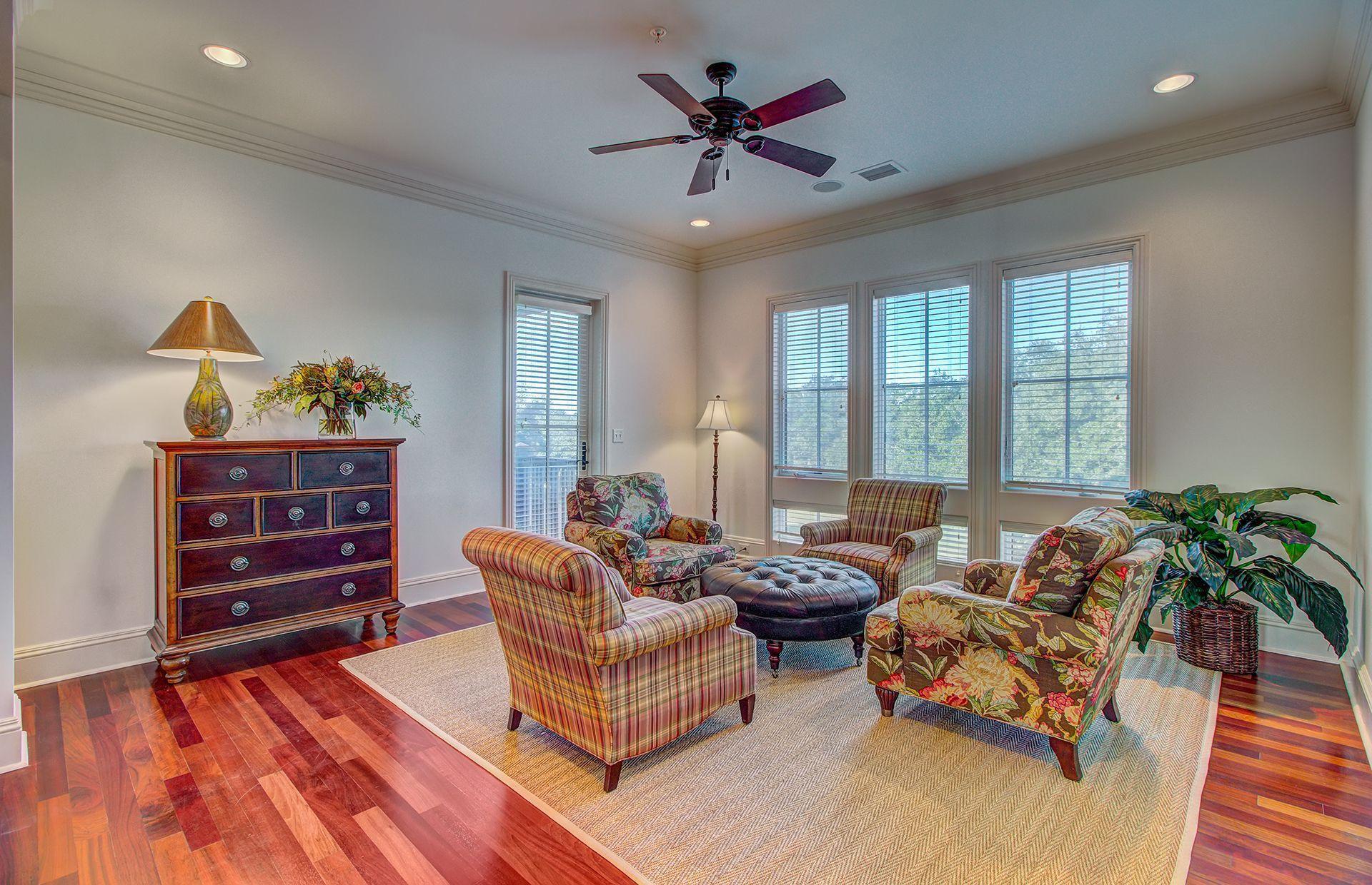 Daniel Island Park Homes For Sale - 250 Island Park, Charleston, SC - 19